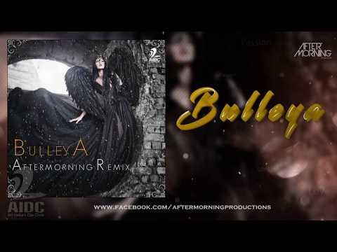 Bulleya | Aftermorning Remix | Ae Dil Hai Mushkil