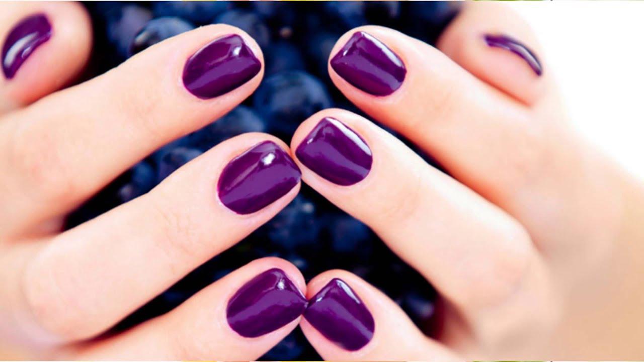 easy beauty nails & spa