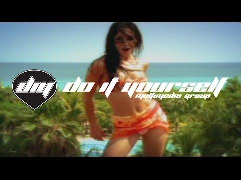 MIRANDA - Vamos a la playa [Official video HD]
