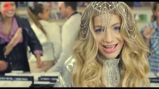 Penelope Robin - Enamorada (Official Video)