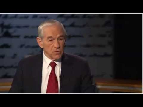 Ron Paul   Last WARNING for America   !