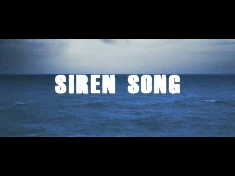 Film Knights Siren Song Trailer v2