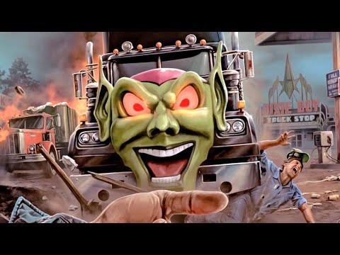 IT CAPÍTULO 2 Tráiler Español SUBTITULADO (Terror, 2019) from YouTube · Duration:  3 minutes 17 seconds