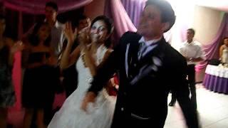 Casamento de Julyanna Carvalho 2 Thumbnail