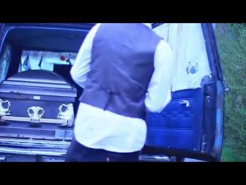 Overdrive Juan - Overdrive Grind Ft. Apaulo [*** OFFICIAL VIDEO***] PROD. THE APAULO