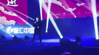 Download VITAS_After Her (Fragment)_Spring Festival Gala Show_January 19_2020 Mp3 and Videos