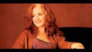 Bonnie Raitt - No Way To Treat a Lady (unreleased version)