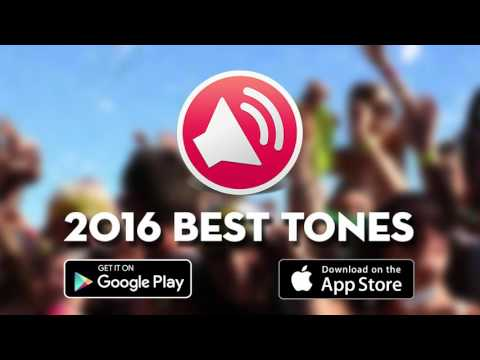 Best Ringtone App for iPhone and Android [FREE DOWNLOAD]