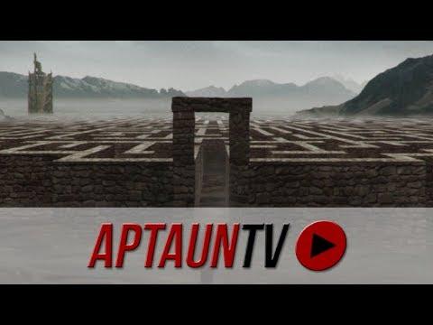 B.O.K - Jurodiwy (Official Video)