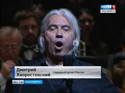 Свингер клуб Остров - Свингер клуб ОСТРОВ