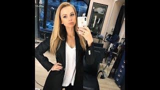 Жена Кержакова рассказала о раке