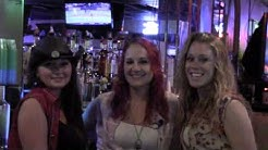 Happy Hour Drink Specials in Pinellas Park FL. Red Balls Bloody Mary Sunday Specials