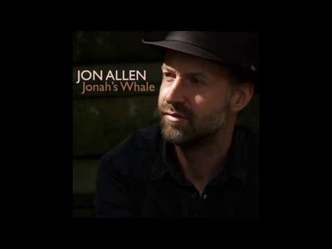 Jon Allen - Jonah's Whale