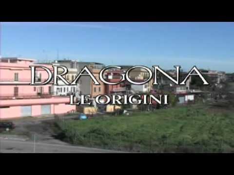 Dragona Acilia