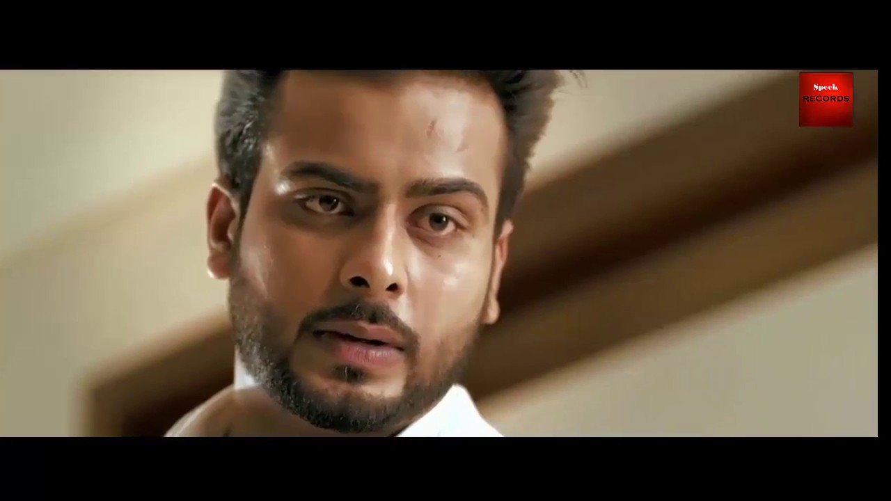 badnam video song download mr punjab