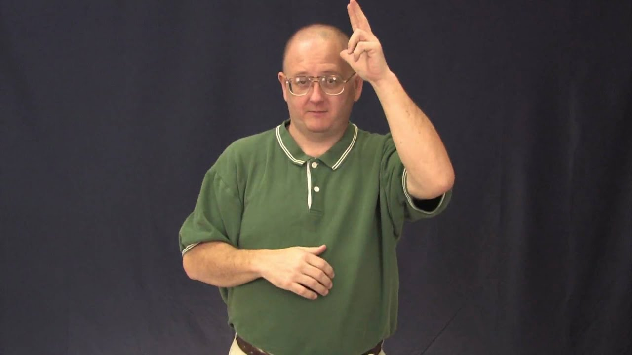 Asl102 deaf in america book report