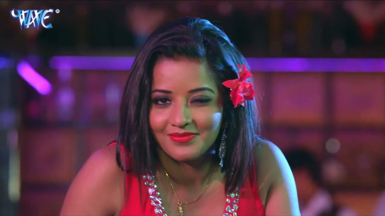 करोड़पति निरहुवा की ऊंची ख्वाहिश - Best Movie Scane - Raja Babu - Bhojpuri Movie 2021