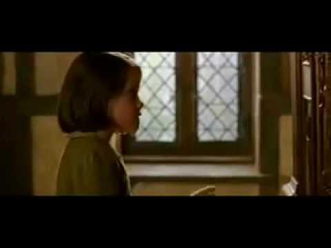 Trailer do filme As Crônicas de Nárnia: O Leão, a Feiticeira e o ...