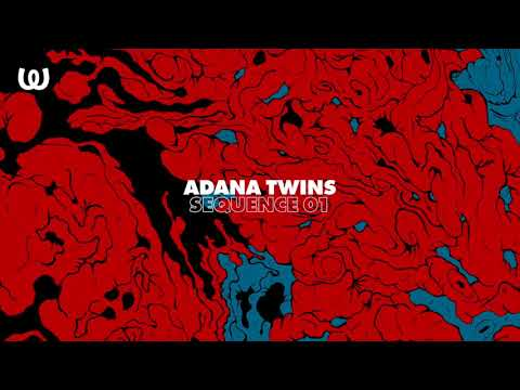 Adana Twins - Sequence 01
