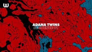 Adana Twins - Sequence 01