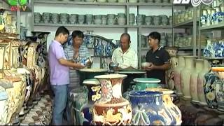 dinh cong tuong dat phuong nam so 23
