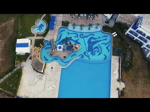 TRAVEL | LA UNION feat. Thunderbird Resorts and Casino and Pugad Adventure
