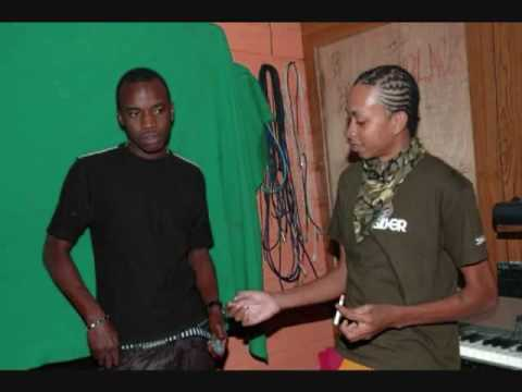 Bookie ft Maxwell   Money We Want {OCT 2009} NEW GAZA STUDENT MADDDD
