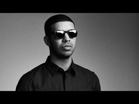 Nice For What ~ Drake (Best Audio Quality)