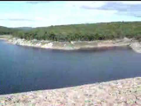 Francis E. Walter Dam, Poconos Pennsylvania PA