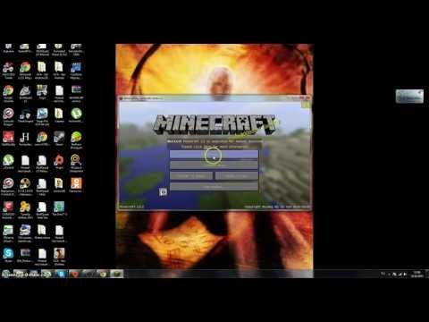 видео: Как скачать текстур паки для minecraft 1 5 2