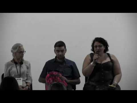 IETM Satellite in Beirut 2016: Artistic mobility in the Arab region
