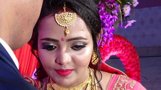 Kehta Hai Pal Pal Audio Sachiin J Joshi Alankrita Sahai Armaan Malik Shruti Pathak Pupu Weds