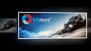BITRACE - the official cryptocurrency to be used in TUNISIA