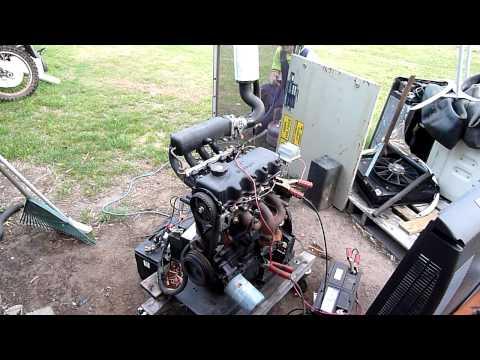 Hyundai Glow Plug Engine Last Test.m2ts