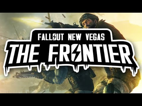 Fallout: The Frontier - Release Date and Car Teaser