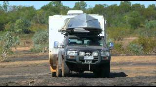 Goldstream RV 16