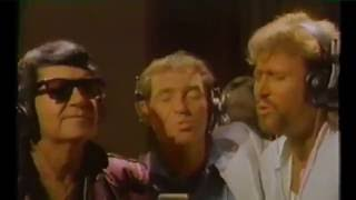 Download Video GATLIN BROTHERS, ROY ORBISON & BARRY GIBB - Indian Summer MP3 3GP MP4