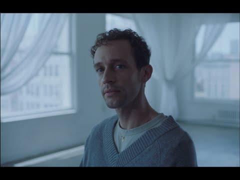 Смотреть клип Wrabel - Nothing But The Love