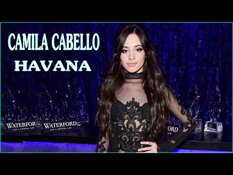 Camila Cabello Greatest Hits Full Album - The Best Of Camila Cabello