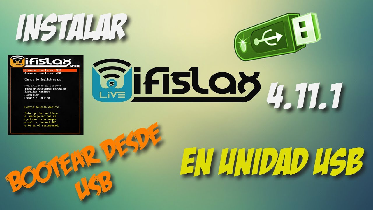 wifislax 4.11.1 iso
