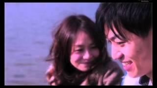 2013.2.13 release!!【やなわらばー】11th. Single「でもね・・・」(作...