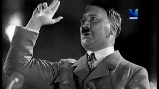 Заговор: Смерть Гитлера