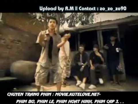 Rap Lào -Khmer -kutelove.net