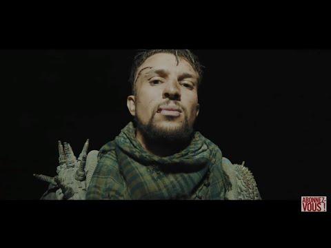 ديزاد جوكر يخرج عن صمته اخيرا و يرد على قناة النهار   Dzjoker Clash Ennahar TV