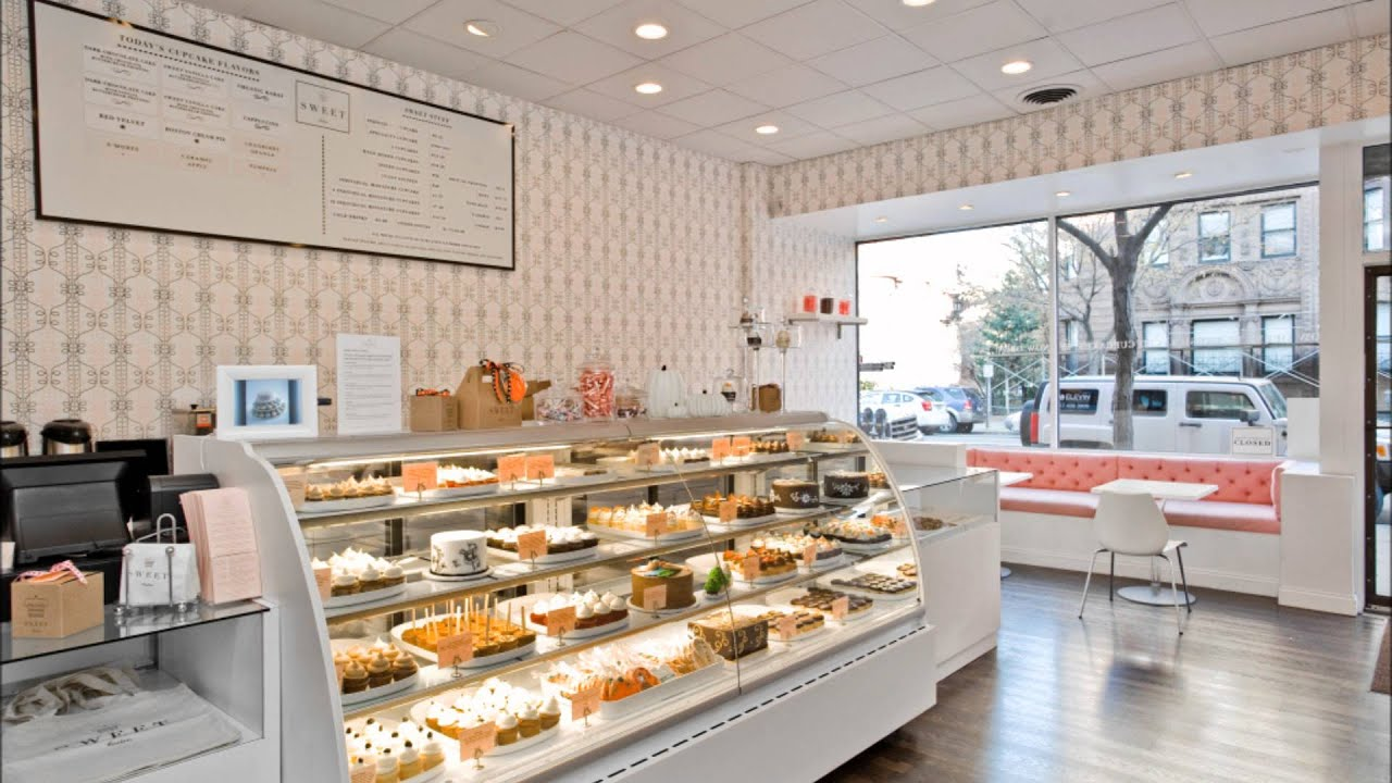 Bakery Design Ideas awesome bakery design ideas