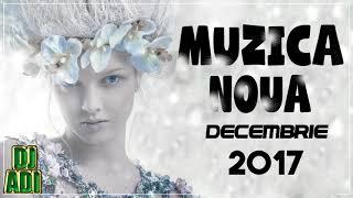 Muzica noua romaneasca decembrie 2017ianuarie 2018 muzica de club 2017-2018