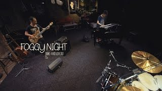 Indro Hardjodikoro Trio - FOGGY NIGHT (Live at iCSL) Mp3