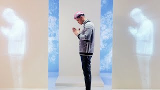 Смотреть клип Jay Menez - Promete