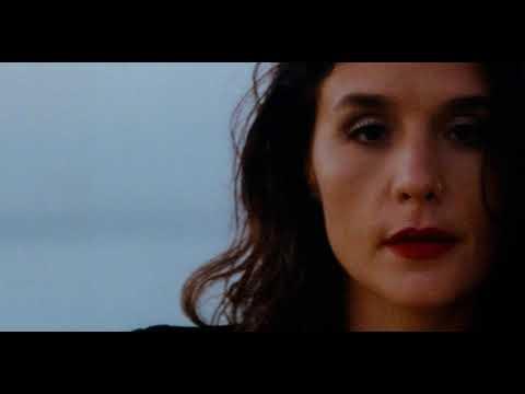 Jessie Ware - Alone - BBC Radio Wales 2017