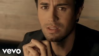 Enrique Iglesias Donde Estan Corazon.mp3